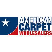American Carpet Wholesalers's photo