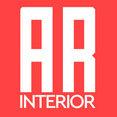 Фото профиля: AR Interior