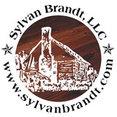 Sylvan Brandt LLC's profile photo