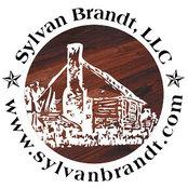 Sylvan Brandt LLC's photo