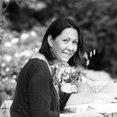 Foto de perfil de Marian Boswall Landscape Architects
