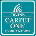 Irvine Carpet One Floor & Home's profile photo