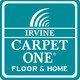 Irvine Carpet One Floor & Home
