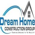 Dream Home Construction Group's profile photo