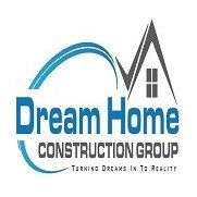 Dream Home Construction Group's photo