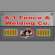 A-1 Fence & Welding Company's photo