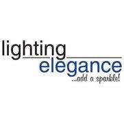 Lighting Elegance Honolulu Hi Us 96816