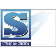 Sterling Construction's photo