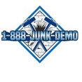 1-888-JUNK-DEMO's profile photo