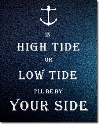Nautical Prints Artwork Other