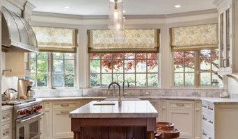 Best Interior Designers And Decorators In Louisville