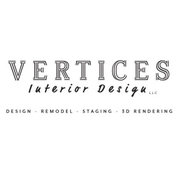 Vertices Interior Design, LLC's photo