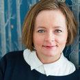 Amanda Neilson Interiors's profile photo
