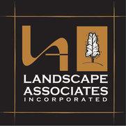 Landscape Associates Inc.'s photo