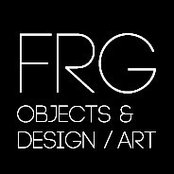 FRG Objects & Design / Art's photo