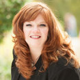 Morsa Moore Realty Team at Compass RE's profile photo