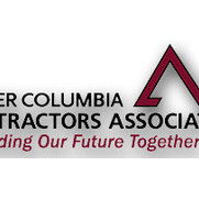 Lower Columbia Contractors Assocation's photo