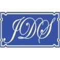 JD Smith Custom Homes's profile photo