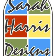 Sarah Harris Designs's photo