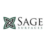 Sage Surfaces's photo