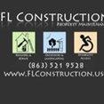 FL Construction's profile photo