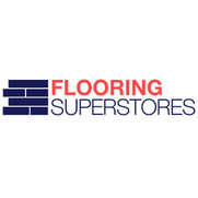 Flooring Superstores Edmonton's photo
