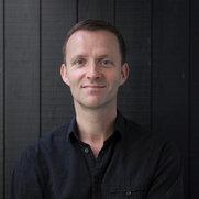 Lars Vejen / Design Studio Lars Vejen MAA MDDs billede