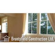 Bruntsfield Construction's photo