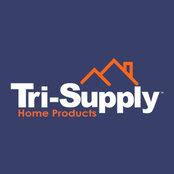 Tri-Supply Company's photo