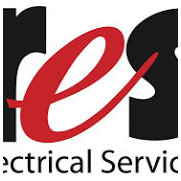 RES Electrical Services's photo