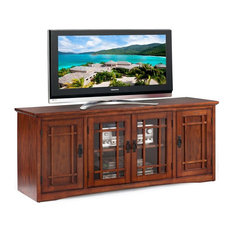 Residence Stickley Tv Console Entertainment Centers And Stands