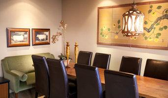 Contact Concepts Interior Design