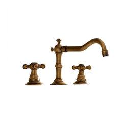Fontana Showers Bathroom Faucets | Houzz on antique faucet fixtures, antique bathroom benches, antique bathroom sinks, antique bathroom shelving, antique bathroom towel holders, antique bathroom knobs, antique bathroom painting, antique bathtubs, antique gold shower fixtures, antique bathroom sets, antique bathroom cabinets, antique bathroom art, antique bathroom shower, antique bathroom towel bar, antique bathroom looks, antique bathroom lamps, antique bathroom vanities from dressers, antique bathroom fixtures, antique bathroom flooring, antique bathroom colors,