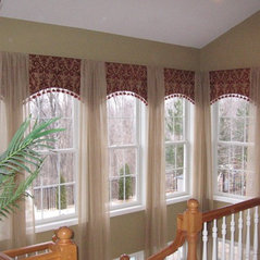 Eye On Design Drapery Shutters Blinds Belleville Il Us 62220