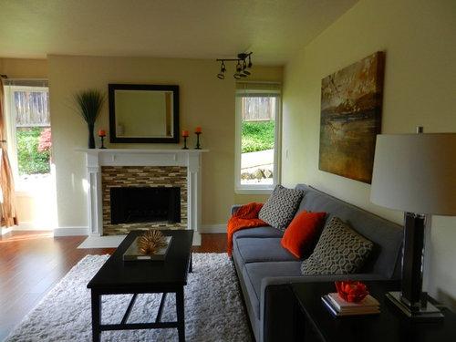 Terrific New House Bralicious Painted Fabric Chair Ideas Braliciousco