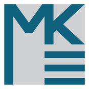 MKE Design Build's photo