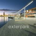 Foto di profilo di Exterpark.it