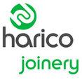 Harico Joinery's profile photo