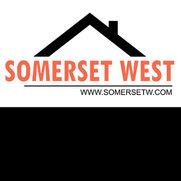 SOMERSET WEST INC's photo