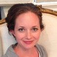 Jill Cox Interiors's profile photo