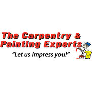 Foto de The Carpentry and Painting Experts