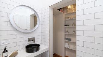 Company Highlight Video by La Moda Bathrooms