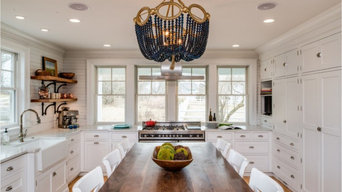 Company Highlight Video by Petoskey Kitchen and Bath - Designs By Dawn