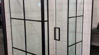 Lattice Shower