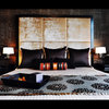 Wallpaper for Dark and Dreamy Bedrooms