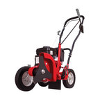 OHV Lawn Edger EPA/Carb MPP Model With Curb Hopping, 79Cc