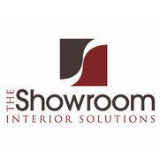 The Showroom Interior Solutions's photo
