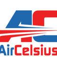 Photo de profil de Air Celsius