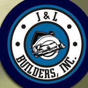 J & L Builders's photo