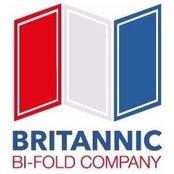 Britannic Bi-fold Company's photo